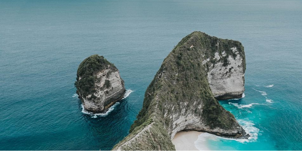 6 Tips to Know Before Exploring Nusa Penida