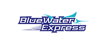 Blue Water Express Gili