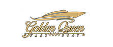 Golden Queen Fast Boat Nusa Penida to Gili
